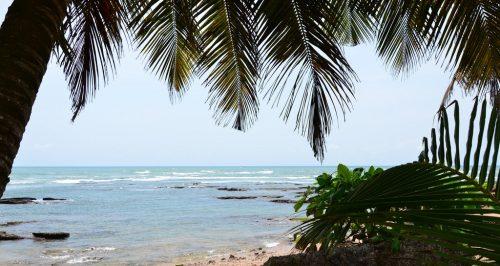 Aborigines Beach 500x266 - Comprehensive List of Ghana's Most Beautiful Beaches