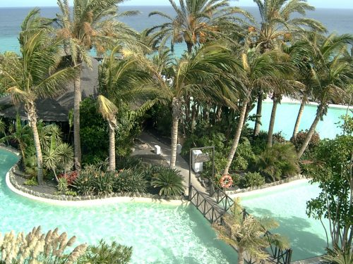 Cocoloco beach 500x375 - Comprehensive List of Ghana's Most Beautiful Beaches
