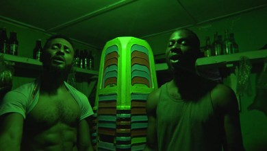 Fokn bois true frieds - FOKN Bois ft Mr Eazi - True Friends (Official Video)