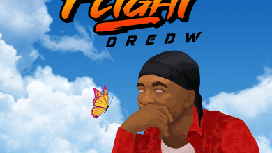 Photo of Dred W – Fight & Flight