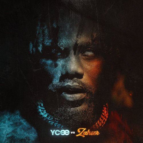 ycee vs zaheer 500x500 - Ycee - Ycee Vs Zaheer (Full Album)