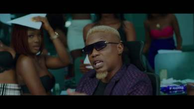 Photo of Reminisce ft. Olamide x Naira Marley x Sarz – Instagram (Official Video)