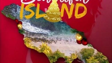 Photo of Vybz Kartel – Beautiful Island