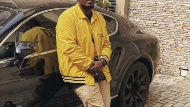 Photo of MI Abaga confirms exit from Chocolate City after 13 Years