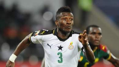 Photo of Coronavirus: Asamoah Gyan calls for Ghana to resort to Traditional Medicine