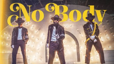 Photo of DJ Neptune ft. JoeBoy & Mr. Eazi – Nobody