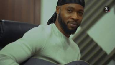 Photo of Flavour ft. PC Lapez – Kanayo (Official Video)