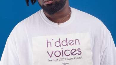 """MG 3252 scaled - Lord Paper Set To Release """"Her Story"""""""