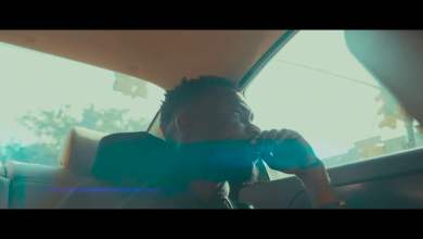 Photo of TeePhlow – 2K20 (Road To Phlowducation 2) (Vol. 2) (Official Video)