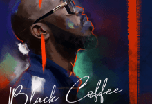 Photo of Black Coffee & Sabrina Claudio – SBCNCSLY