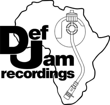 Photo of Universal Music Group Announces The Launch Of Def Jam Africa
