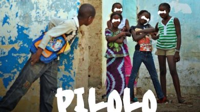 Photo of Kwaw Kese – Pilolo ft Young Ghana