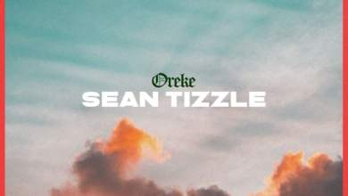 Photo of Sean Tizzle – Oreke