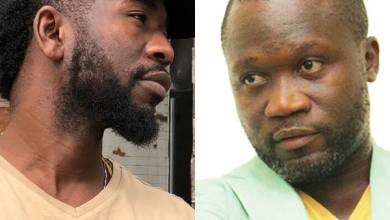 Photo of Bisa Kdei is 'Stupid and Senseless' – says wise Ola Michael
