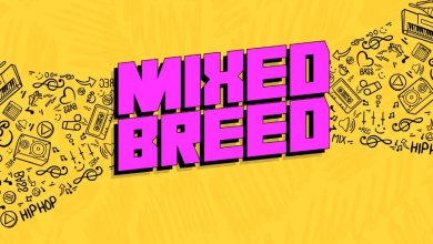 Photo of Playlist : Mixed Breed – A Playlist By DCLeakers