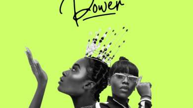 Photo of Playlist : Girl Power – A Playlist By DC Leakers