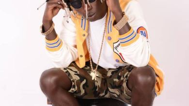 Photo of Nobody can replace Me in the Music Industry – Patapaa