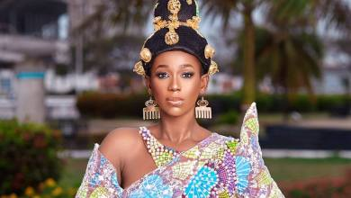 Photo of Ama K Abebrese calls on colleagues to Boycott Accra FM