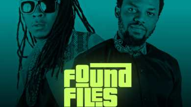 Photo of Found Files : R2Bees (Throwback Songs)