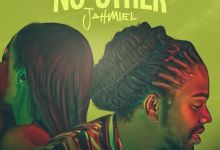 Photo of Jahmiel – No Other