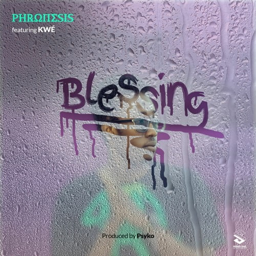 phronesis 1 - Phronesis - Blessings ft. Kwe