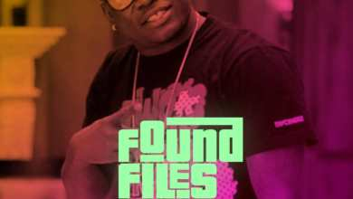 Photo of Playlist : Castro (Under Fire) Found Files (Throwback Songs)
