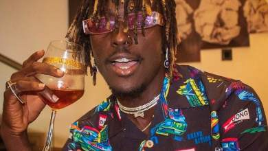 Photo of Kofi Mole's 'Don't Be Late' wins VGMA 2020 Hip-Hop Song of the Year