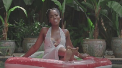 Photo of MzVee – Baby (Official Video)
