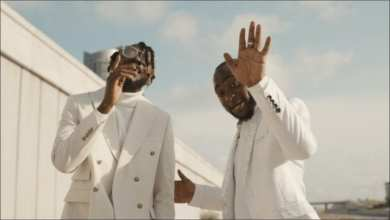 Photo of May D – Lowo Lowo (Remix) ft. Davido (Official Video)