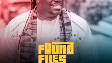 Obour Found Files - Playlist : Obour (Found Files)(Throwback Songs)