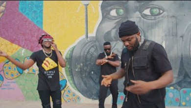 r2bees sarkodie video - R2bees – Yawa ft Sarkodie (Official Video)