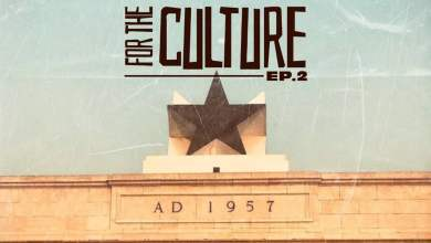 IMG 20210107 WA0006 scaled - DJ Lord - For The Culture (EP. 2)