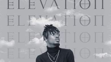 Opanka Elevation - Opanka - Elevation (Full Album)