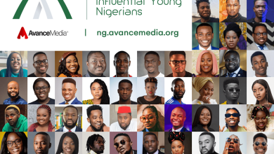 2020 Most Influential Young Nigerians - 100 Most Influential Young Nigerians in 2020 Announced