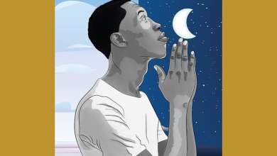 Jderobie Day And Night cover art - J.Derobie x Gold Up - Day & Night