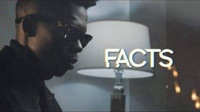 Strongman Facts video e1612952133739 - Strongman - Facts (Official Video)