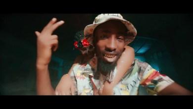 oseikrom sikanii yekoo videdo - Oseikrom Sikanii - Yekoo ft Kofi Mole (Official Video)