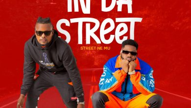 20210112 142754 scaled - Tempee ft. Pawez - In Da street (Y3ngyimi)