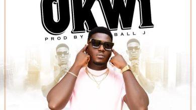 Atet Okwi cover art - Atet - Okwi (Prod. by Ball J)