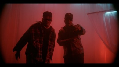 Ice Prince oxlade - Ice Prince ft Oxlade - Kolo (Official Video)