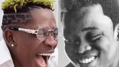 Untitled design 2 - MOG Beatz Demands Payment From Shatta Wale For Unpaid Beats & Productions
