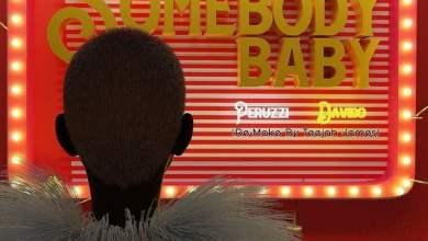PicsArt 03 26 10.34.33 - Instrumental : Peruzzi - Somebody Baby ft. Davido