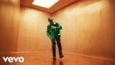 Zlatan Featured image - Zlatan ft. Davido & Mayorkun - Cho Cho (Official Video)