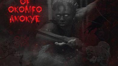 Jay Bahd ft Sean Lifer City Boy Summer Time www dcleakers com  mp3 image - Jay Bahd - Return Of Okomfo Anokye (Full Album)