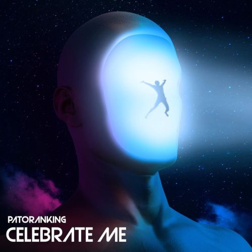 Patoranking Celebrate Me Prod by Yung Williswww dcleakers com  mp3 image 500x500 - Patoranking - Celebrate Me