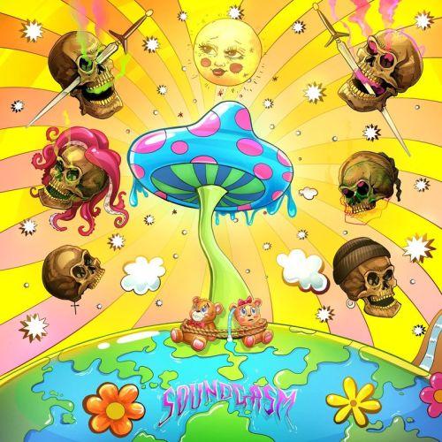 Rema Soundgasm www dcleakers com  mp3 image 500x500 - Rema - Soundgasm (Prod. by London)