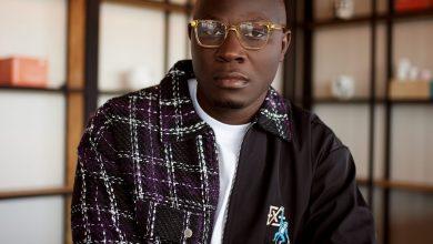 Smallgod 1 scaled - Smallgod's Building Bridges' Album Is A Celebration Of African Diversity