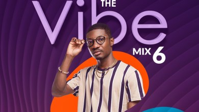 3a96aed3 d062 455e b5f3 3857040c20f6 - DJ Wallpaper - The Vibe Mix 6