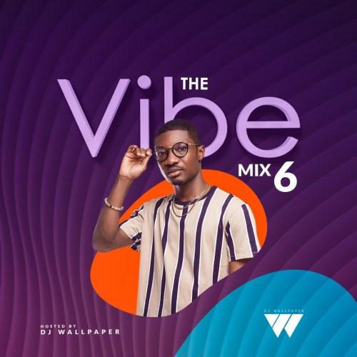 3a96aed3 d062 455e b5f3 3857040c20f6 500x500 - DJ Wallpaper - The Vibe Mix 6