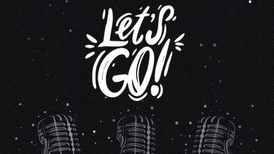 Bracket ft Rudeboy Lets Go Prod by Jaynunnywww dcleakers com  mp3 image - Bracket - Let's Go ft. Rudeboy